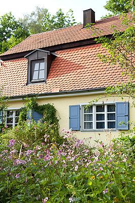 At home - p454m739750 by Lubitz + Dorner