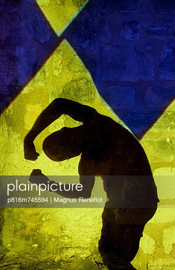 p816m745594 von Magnus Reneflot
