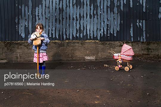 p37816560 von Melanie Harding