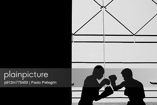p912m775459 von Paolo Pellegrin
