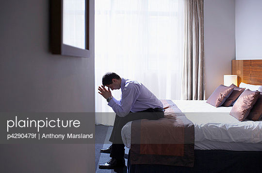 p4290479f von Anthony Marsland