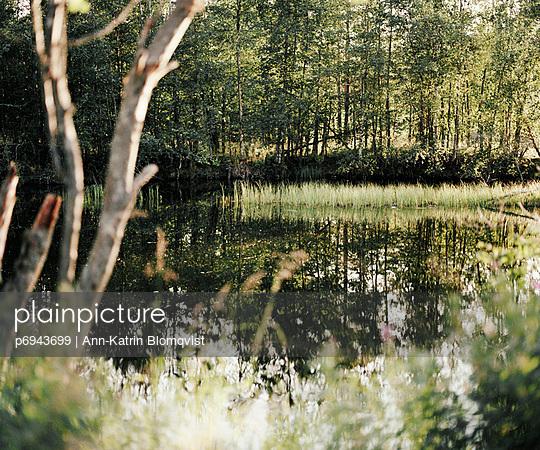 p6943699 von Ann-Katrin Blomqvist