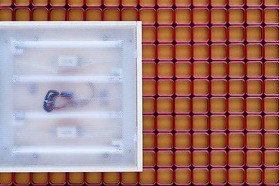 Lampe - p335m813178 von Andreas Körner