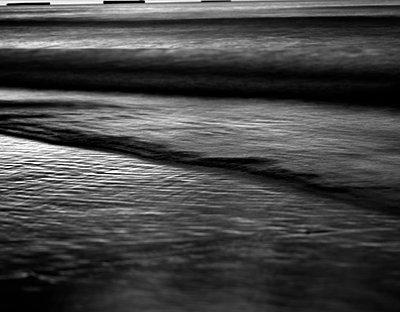 Sea - p631m913073 by Franck Beloncle