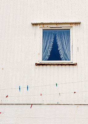 p816m745437 von Bjørn Jørgensen
