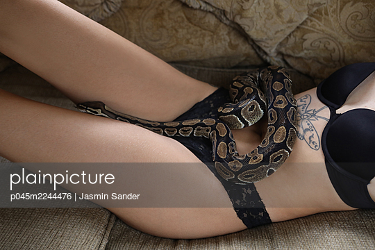 p045m2244476 by Jasmin Sander