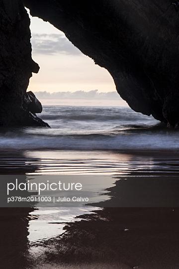 p378m2011003 von Julio Calvo