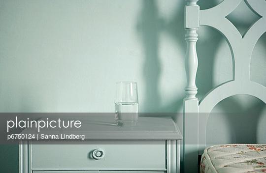 p6750124 von Sanna Lindberg