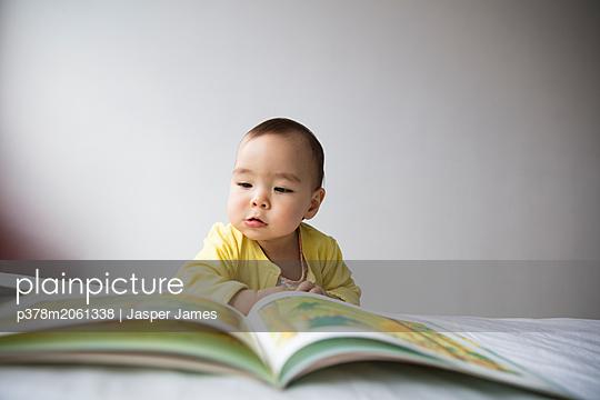 p378m2061338 von Jasper James