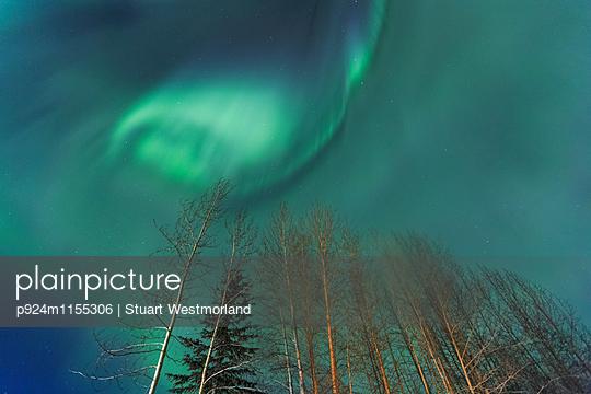 p924m1155306 von Stuart Westmorland