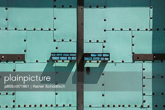 p855m971861 von Rainer Schoditsch