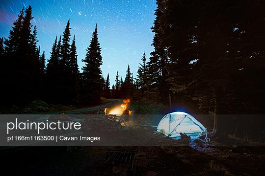 p1166m1163500 von Cavan Images