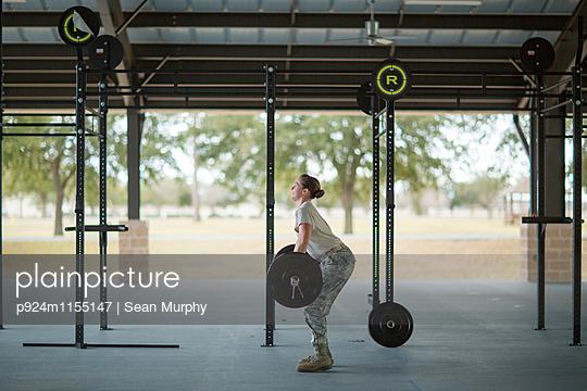 p924m1155147 von Sean Murphy