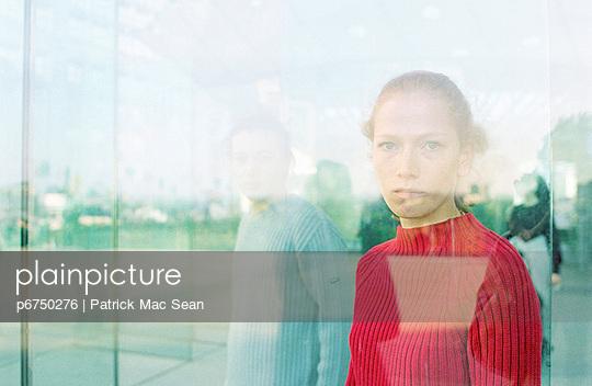 p6750276 von Patrick Mac Sean