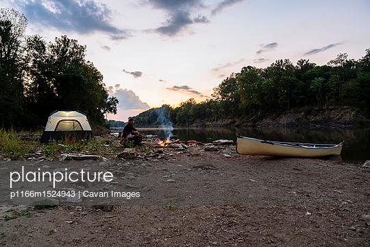 p1166m1524943 von Cavan Images