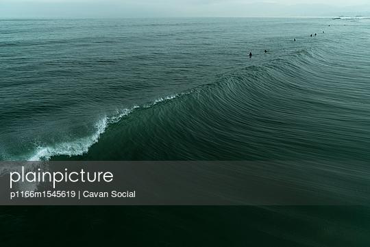 p1166m1545619 von Cavan Social