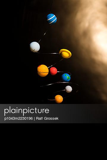 Astronomy - p1043m2230196 by Ralf Grossek