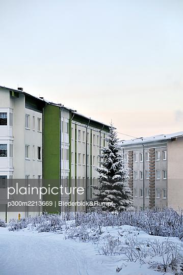 p300m2213669 von Biederbick&Rumpf