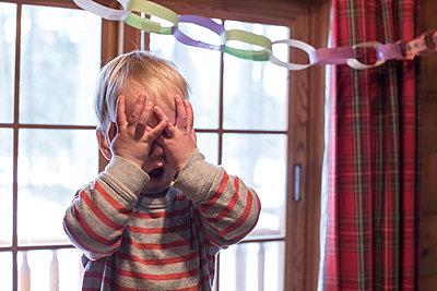 p429m1547735 von Janeycakes Photos
