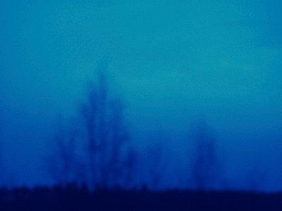 p6944069 von Freddie Sandström