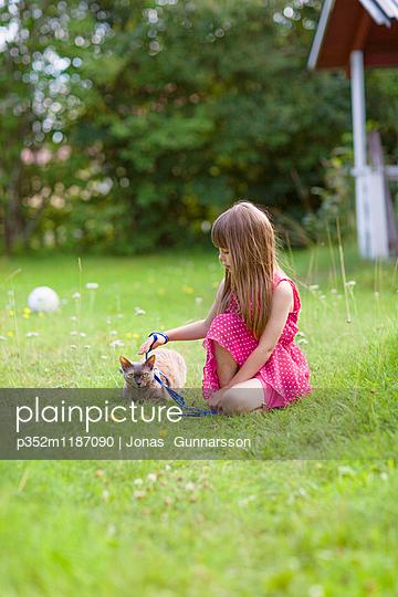 p352m1187090 von Jonas Gunnarsson
