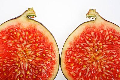 Healthy food - p6650030 by Roman Thomas