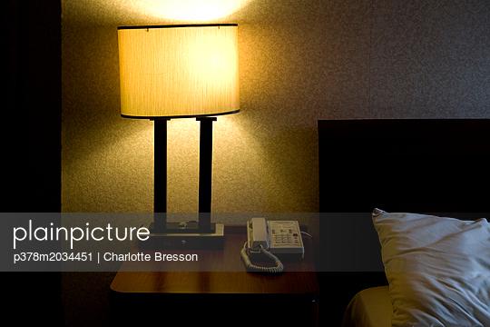 p378m2034451 von Charlotte Bresson