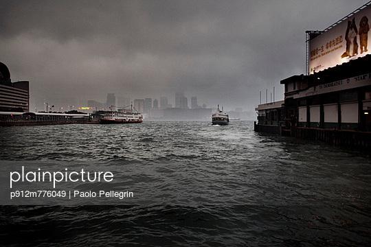 p912m776049 von Paolo Pellegrin