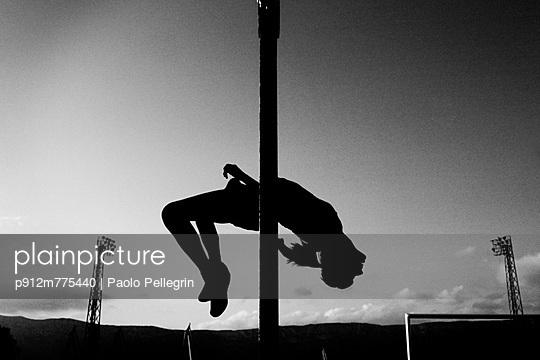 p912m775440 von Paolo Pellegrin