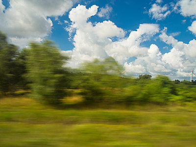 Off road - p536m931301 by Schiesswohl