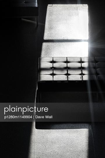Lichterspiel - p1280m1149904 von Dave Wall