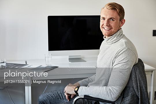 p312m1558371 von Magnus Ragnvid