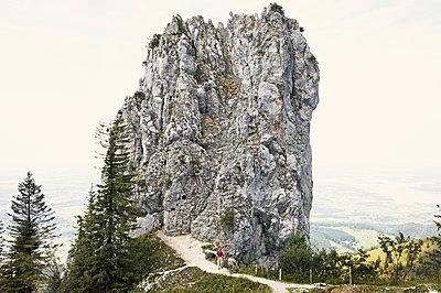 Rock in Bavaria - p850m887265 by FRABO
