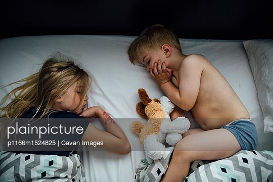 p1166m1524825 von Cavan Images
