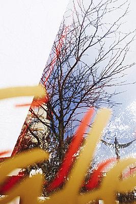 p1411m1559550 by Florent Drillon