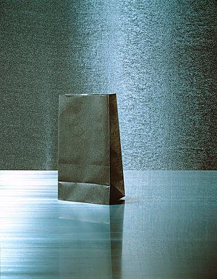 Paper bag - p2689957 by Thomas Balzer