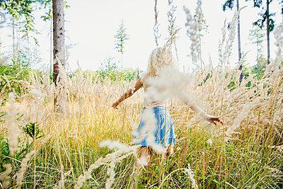 p904m1170834 by Stefanie Päffgen