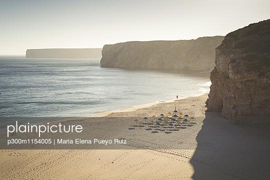 p300m1154005 von Maria Elena Pueyo Ruiz