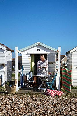 West Sussex - p349m786707 by Alun Callender