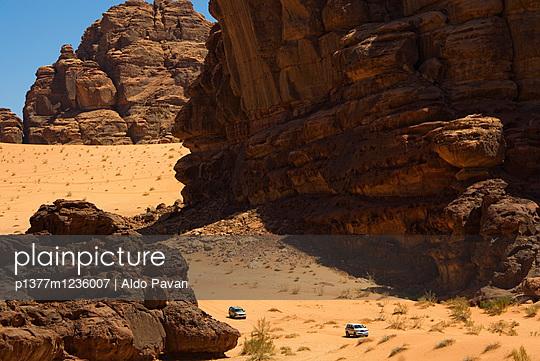 p1377m1236007 von Aldo Pavan