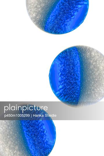 Glass globes - p450m1005299 by Hanka Steidle
