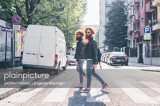 p429m1155642 von Eugenio Marongiu