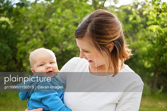 p1166m1150315 von Cavan Images