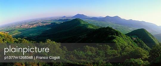 p1377m1268348 von Franco Cogoli