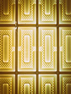 Schokoldenverpackung - p401m2177627 von Frank Baquet