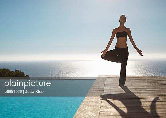 p6691566 von Jutta Klee photography