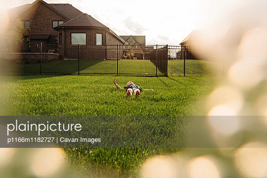 p1166m1182727 von Cavan Images