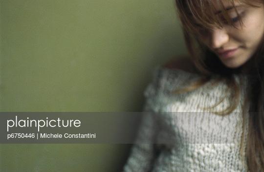 p6750446 von Michele Constantini