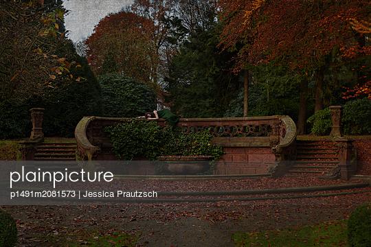 p1491m2081573 by Jessica Prautzsch