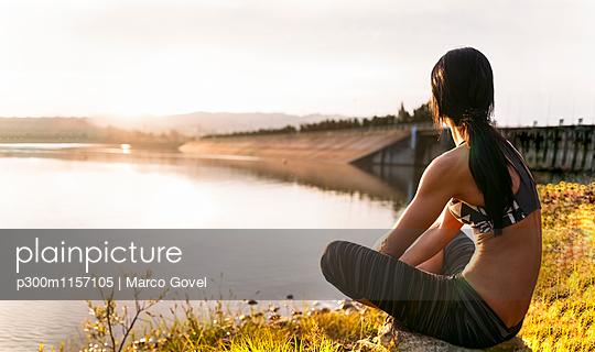 p300m1157105 von Marco Govel